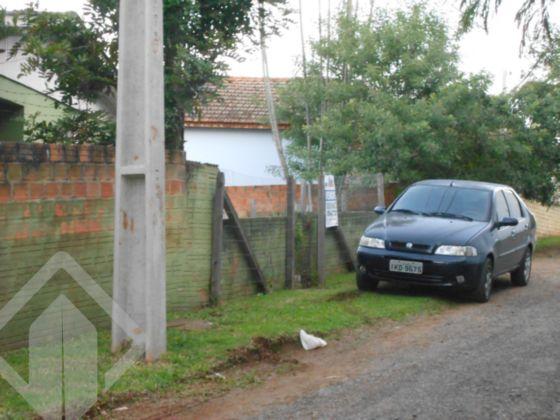Terreno à venda em Estancia Velha, Canoas - RS