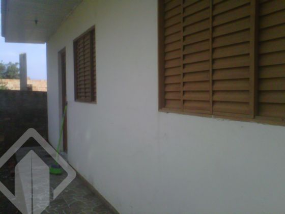 Casa 5 quartos à venda no bairro Bela Vista, em Alvorada