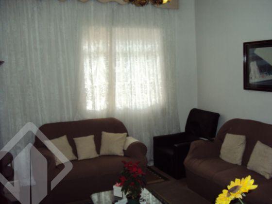 Apartamentos de 2 dormitórios à venda em Bela Vista, São Paulo - SP