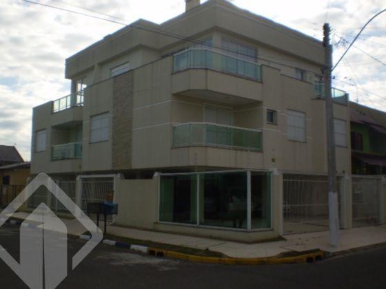 Apartamento 3 quartos à venda no bairro Parque da Matriz, em Cachoeirinha