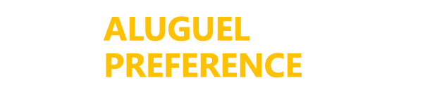 Aluguel Preference